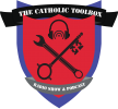 The Catholic Toolbox Show
